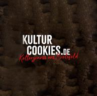 Kulturcookies.png