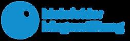 BS_Logo_neu_rgb.png