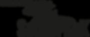 VitaSol_Soundpark_Logo_1c_v02.png