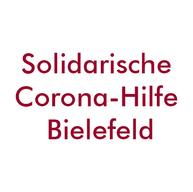 Solidarische Coronahilfe Bielefeld