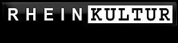 Rheinkultur Logo.png