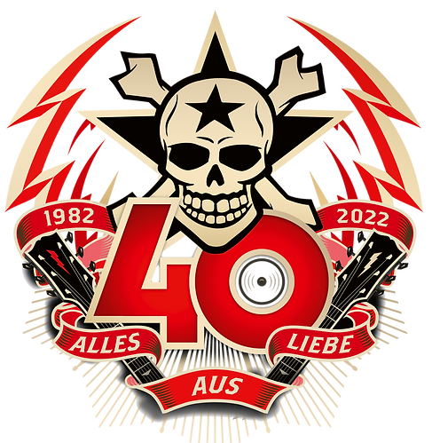 DTH Logo 40 Jahre hell.png