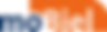 Logo_moBiel_CMYK_blau_orange.png
