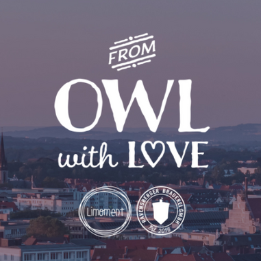 www.from-owl-with-love.de