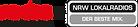 Kombilogos - Der beste Mix_Kombilogo rad
