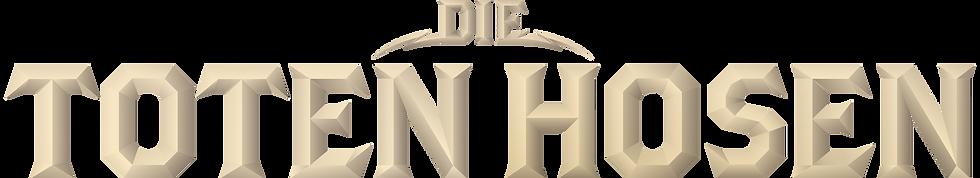 DTH-Logotype-40J.png