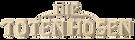 DTH Logo breit.png
