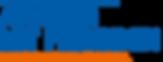 amf-logo-big-bielefeld.png