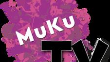 KULTURGESICHTER0521 BEI MUKU TV