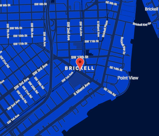brickell-map.jpg