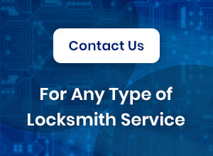 Contact Public Locksmith, Miami FL