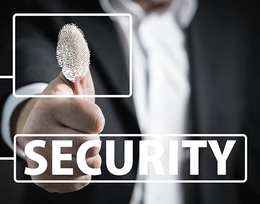 Role of Door Locks In Commercial Security