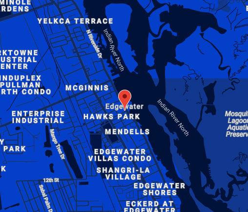 edgewater-map.jpg