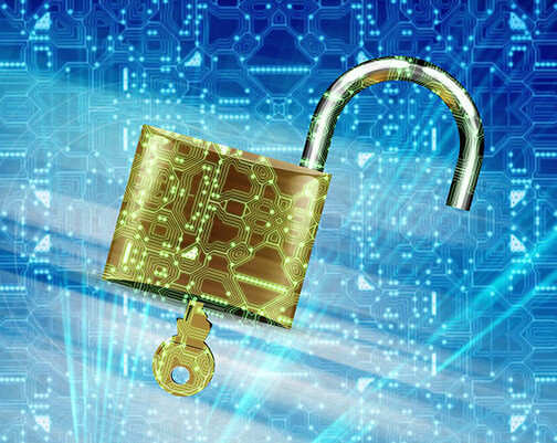 Traditional Locks vs Digital Locks: Choose the One That Best Suits Your Home Security