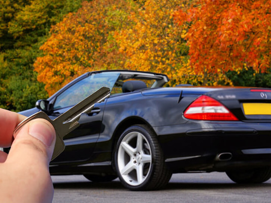 How to Avoid Car Thefts in Miami?