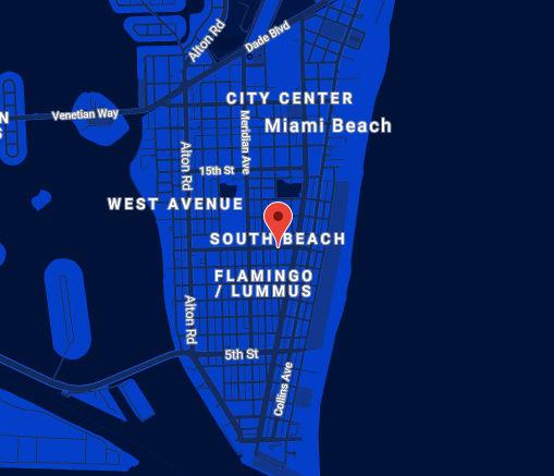 south-beach-map.jpg
