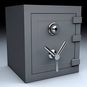 safes-and-security-locksmith-services.jp