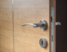 locksmith-in-brickell.jpg