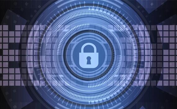 How Building a Security System For Commercial Buildings is Necessary