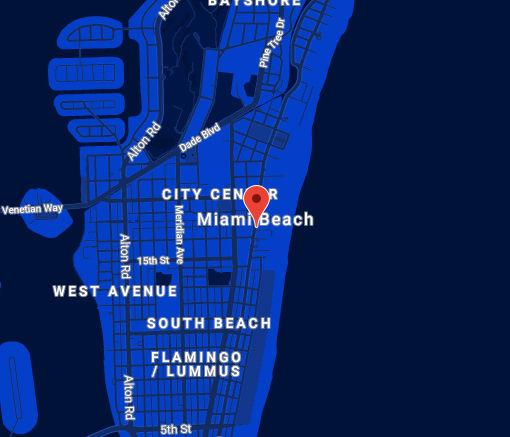 miami-beach-map.jpg