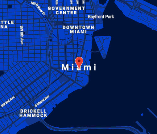 miami-map.jpg