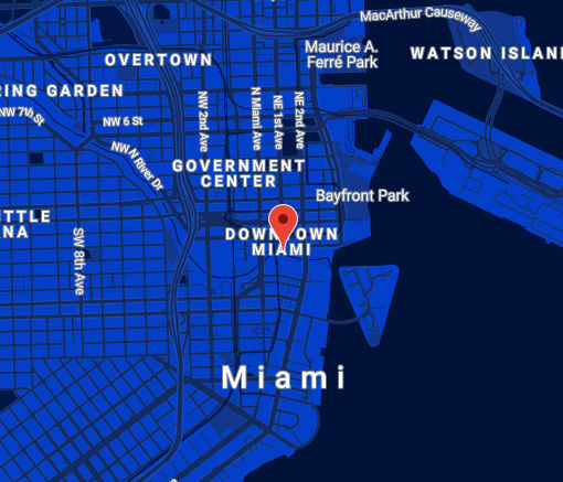 downtown-miami-map.jpg