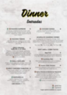 Main menu A for ALAN.jpg