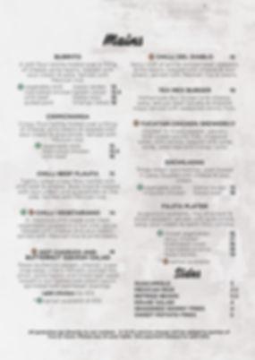 Main menu B fo ALAN.jpg