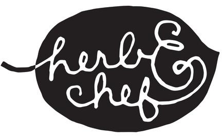Herb chef leaf.jpg