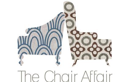 chair affair 3.jpg