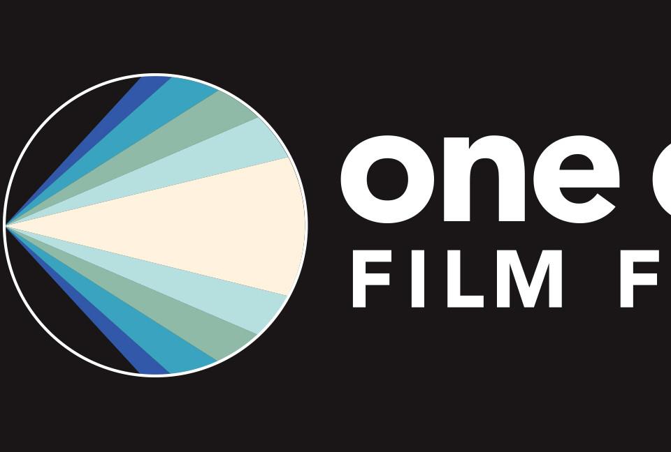 One Earth Film Festival