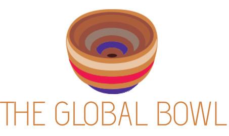 global bowl.jpg