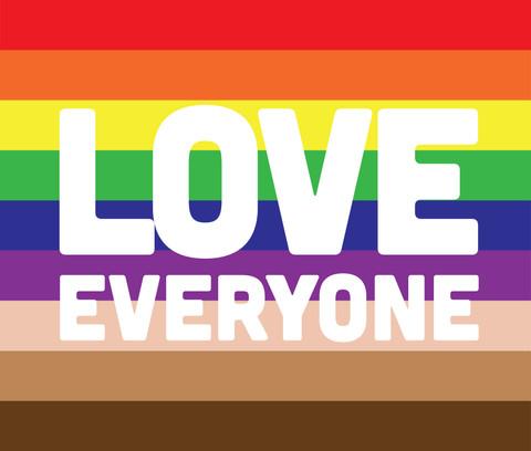Love Everyone Tapestry 3.jpg