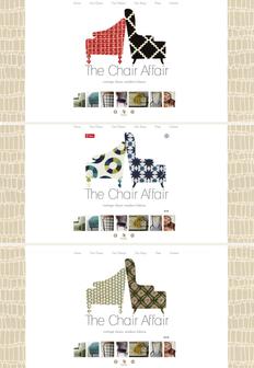 Chair Affair Site home.png