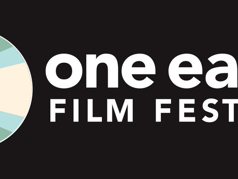 OEFF_Logo_web.jpg