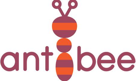 aunt bee.jpg