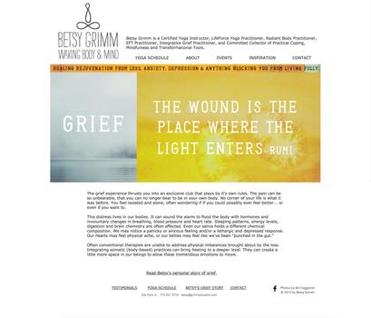 BG site grief.png