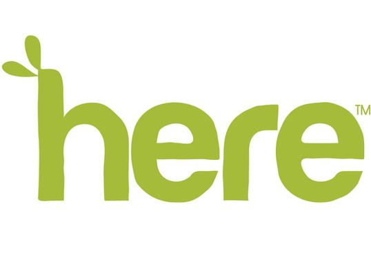 Here logo.jpg