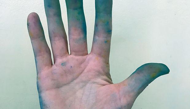hello hand.jpg