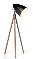 tripod lamp.png