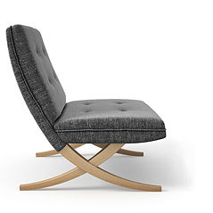 istock gray chair_edited.jpg