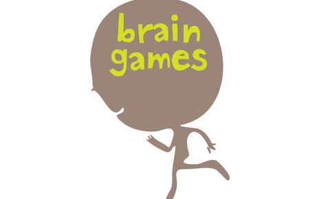blrain games.jpg