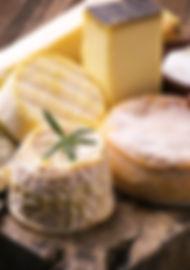 plateau-de-fromages.jpg
