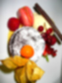 MOELLEUX CHOCOLAT_edited.jpg