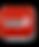 yelp-logo-no-background.png