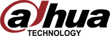 dahua-logo-43857495F7-seeklogo.com.png