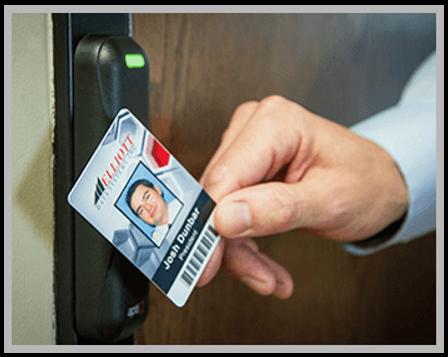 FUSEK CARD ACCESS.png