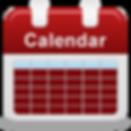 calendar-image-png-22.png
