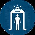 metal-detectors-icon.png