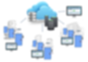 FUSEK-access-cloud-concept.png